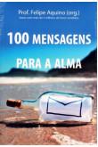 100 Mensagens para a Alma