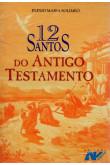 12 Santos do Antigo Testamento