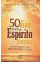 50 Dias com o Espírito Santo