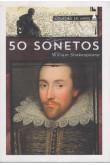 50 Sonetos
