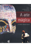 A Arte Mágica