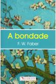 A Bondade