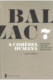 A Comédia Humana Vol7 - Ilusões Perdidas