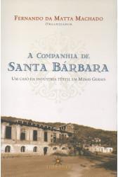 A Companhia de Santa Bárbara