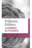 A Essência da Filosofia