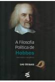 A Filosofia Política de Hobbes