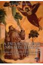 A Paixão de Jesus nos Seus Eleitos (Petrus)
