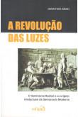 A Revolução das Luzes
