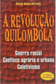 A Revolução Quilombola