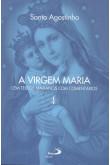 A Virgem Maria (Paulus)