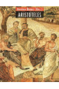Aristóteles (Jonathan Barnes)