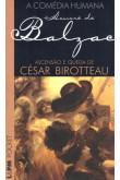 Ascensão e Queda de César Birotteau
