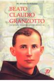 Beato Claudio Granzotto - Um Artista Franciscano do Século XX