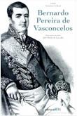 Bernardo Pereira de Vasconcelos