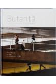 Butantã: um bairro em movimento