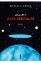 Viagem A Alfa Centauri