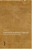 Pascendi Dominici Gregis (Livre)