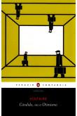 Cândido, ou o Otimismo (Penguin)