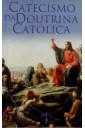Catecismo da Doutrina Católica