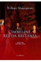 Cimbeline, Rei da Britânia