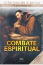 Combate Espiritual (Loyola)