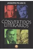 Convertidos Literários