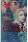 Crime e Castigo (Martin Claret)