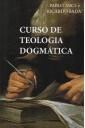 Curso de Teologia Dogmática (Cultor) (FAC-SÍMILE)