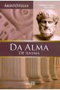 Da Alma - De Anima (Edipro)