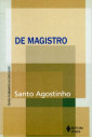 De Magistro (vozes)