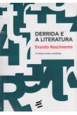 Derrida e a Literatura