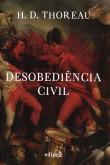Desobediência Civil
