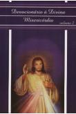 Devocionário à Divina Misericórdia -  Vol. II