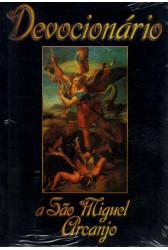 Devocionário a São Miguel Arcanjo (Canção Nova)