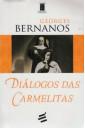 Diálogos das Carmelitas