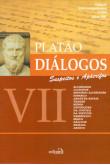 Diálogos VII - Suspeitos e apócrifos