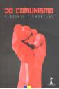 Do Comunismo