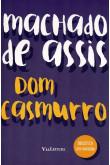 Dom Casmurro (Via Leitura)