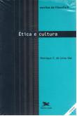 Escritos de Filosofia II - Ética e Cultura