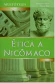 Ética a Nicômaco (Edipro)