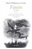 Fausto - Vol1 (Editora 34)