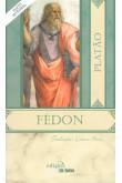 Fédon