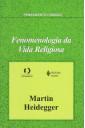Fenomenologia da Vida Religiosa