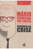 Filosofia da Crise