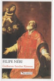 Filipe Neri