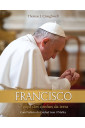 Francisco - O Papa dos Confins da terra