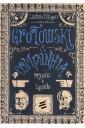 Grotowski & Companhia - Origens e Legado