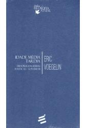História das Idéias Políticas - Vol III - Idade Média Tardia