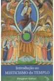 Introdução ao Misticismo do Templo