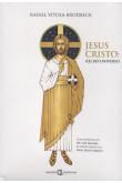 Jesus Cristo: Rei do Universo